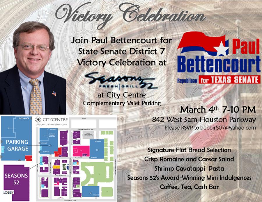 victory-celebration