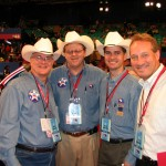 2008 RNC Convention